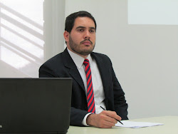 Ángel Arellano