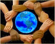 One World for Everyone!