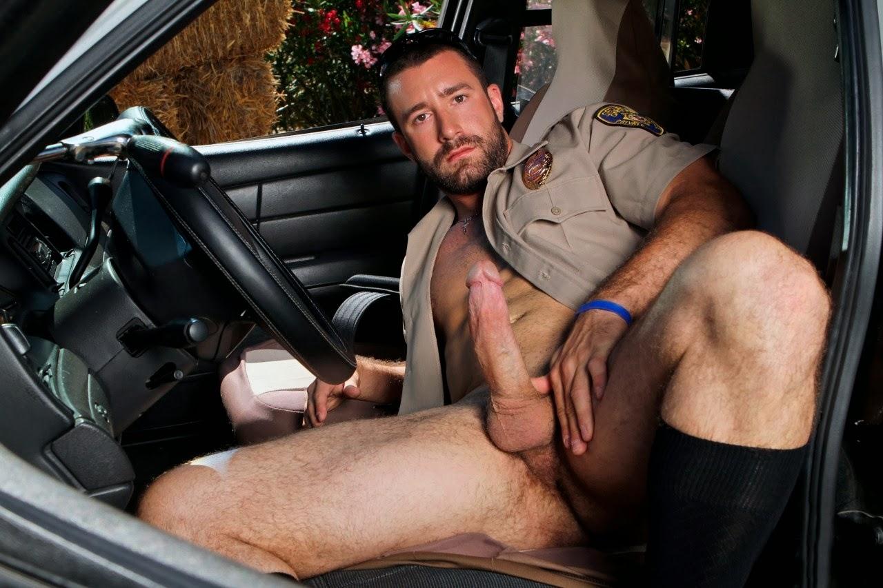 Смотреть порно онлайн с милиционерами, Полицейские порно, смотреть секс в Полиции видео 3 фотография
