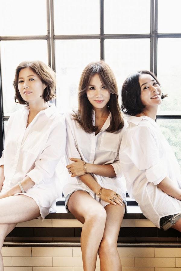 The+Law+of+Pleasures Daftar Film Korea Terbaru 2014 Terlengkap