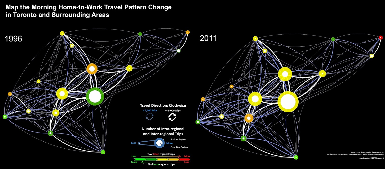 Ecm blog transportation data visualization 1 origin destination transportation data visualization 1 origin destination and migration flow visualization migration flow data visualization using chord diagrams pooptronica