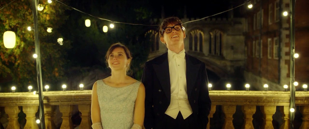 The Theory Of Everything (2014) 720p S2 s The Theory Of Everything (2014) 720p