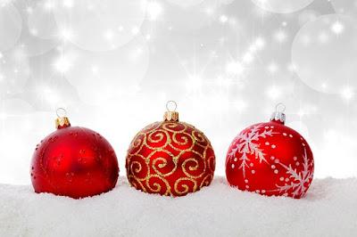 imagen de navidad 9