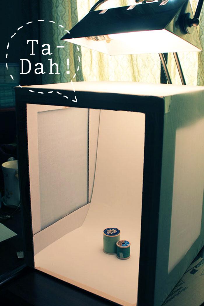 DIY_Light_box_10.jpg