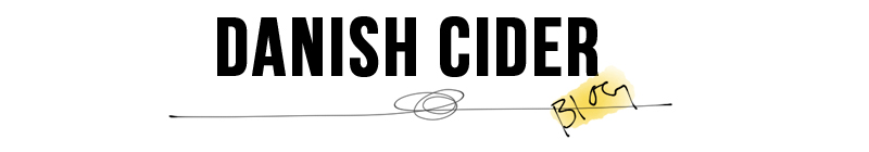 Danish Cider