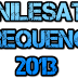 Nilesat Frequence 2014 - Last Uptade - Mise A Jour - ‫اخر تحديث