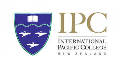 IPC Tertiary Institute