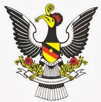 Jawatan Kosong Di Suruhanjaya Perkhidmatan Awam Negeri Sarawak Kerajaan