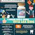 Vita Lea for Kids - Vitamin untuk kanak-kanak yang sedap dan mudah di ambil