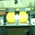 Cara Mengatasi Mesin Fotocopy Yang Macet Terus-menerus