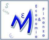 Economia&Finanza