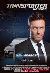 Người Vận Chuyển Phần 2|| Transporter The Series Season 2
