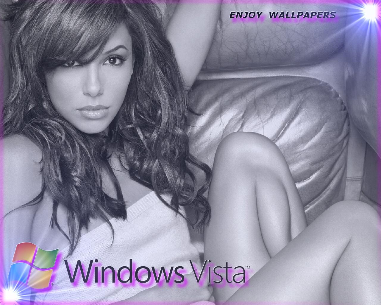 http://2.bp.blogspot.com/-0v-7X7l_T1Y/TiJzXauGkaI/AAAAAAAAAL8/QYzJUjL-hjo/s1600/eva_longoria+wallpaper+vista+by+enjoy+wallpapers.jpg