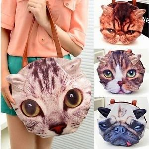 http://www.ebay.com/itm/Zipper-PU-Leather-Cute-Cat-Head-Dog-Head-PU-Lady-Shoulder-Bags-Handbag-S5-/371043229427?pt=US_CSA_WH_Handbags&hash=item5663e65ef3