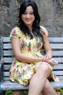 Ritu Barmecha hot image