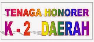 Honorer K2 Gagal Tes CPNS 2015