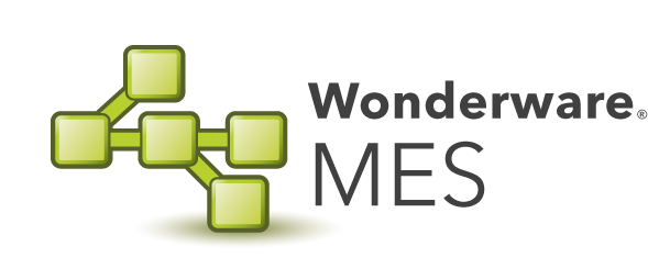 http://software.invensys.com/products/wonderware/manufacturing-operations-management/mes-software-performance/