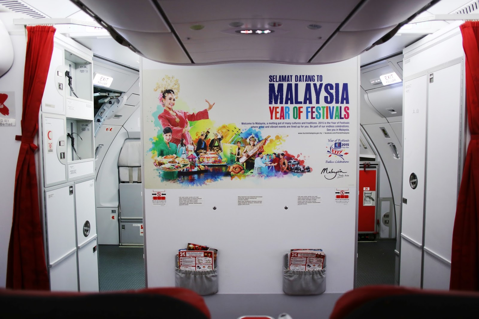 air asia business process Airasia wins 'world's best low-cost airline' award for the 10th year in a row, at the 2018 skytrax world airline awards.