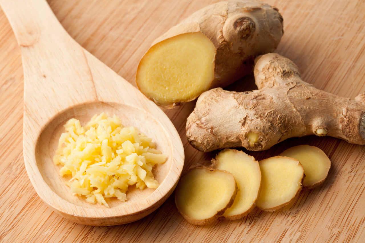 Las grasas vegetales en una alimentación dietética