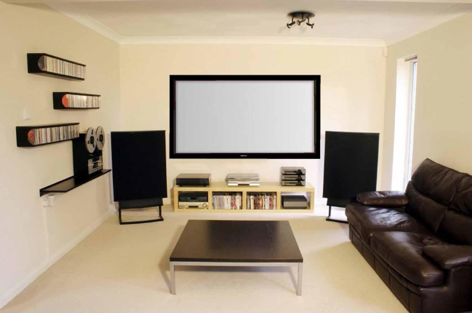 http://2.bp.blogspot.com/-0v5CoP_oLGg/TybTiJNKCbI/AAAAAAAAJIk/73p83KE4D34/s1600/Modern++living+room+interior+pictures.+(2).jpg