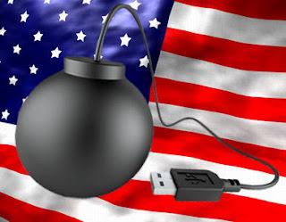 EUA quer criar Superciberarma