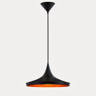 http://www.homedepot.com/p/Eurofase-Ramos-Collection-1-Light-Black-Pendant-20439-019/203328648#specifications