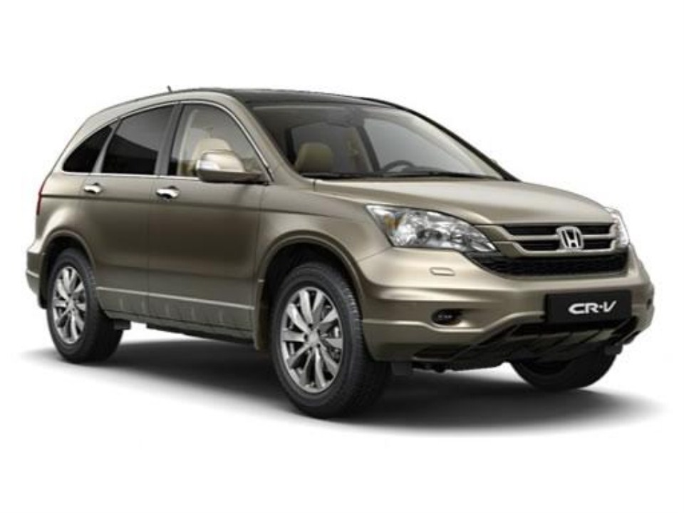 2014 Honda CR V Diesel Wallpapers|Cars Specification, Prices, Pictures