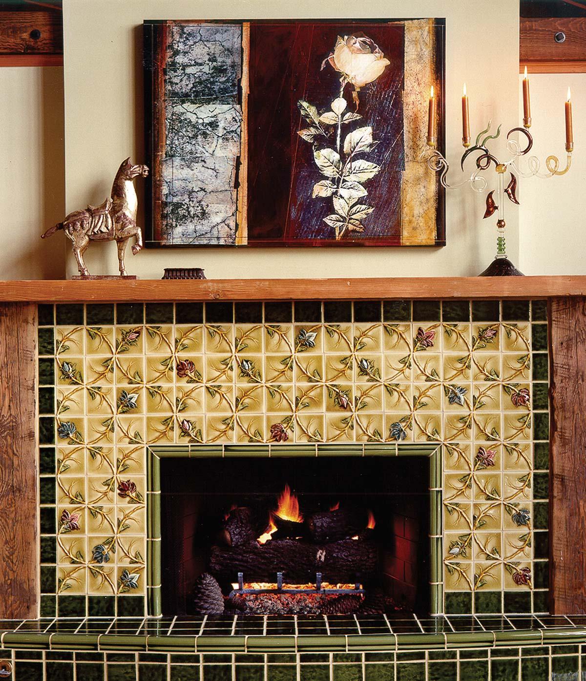 http://2.bp.blogspot.com/-0v872eHsbnA/TffJ-wR9BvI/AAAAAAAAAPE/49D_0jIr8W8/s1600/vineflr-fireplace.jpg