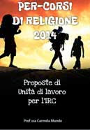 Per-corsi di Religione 2014