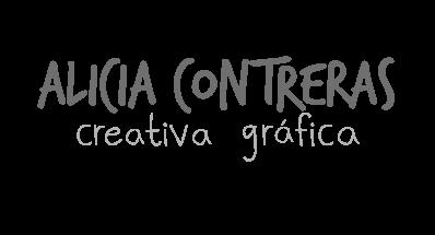 ALICIA CONTRERAS