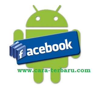 cara+update+status+via+android Cara Update Status Via Android Asli