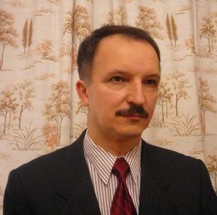 Krzysztof Kostrzewa