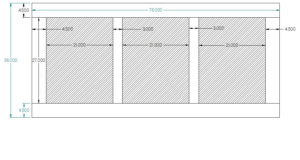 width of king size headboard  desireofnations, Headboard designs