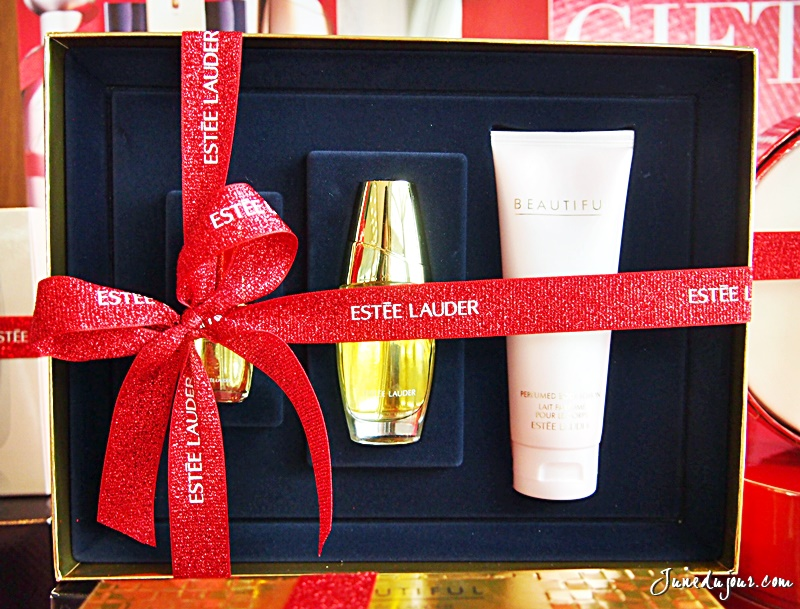holiday beauty gift ideas with estee lauder origins junedujour singapore fashion beauty and lifestyle blogger