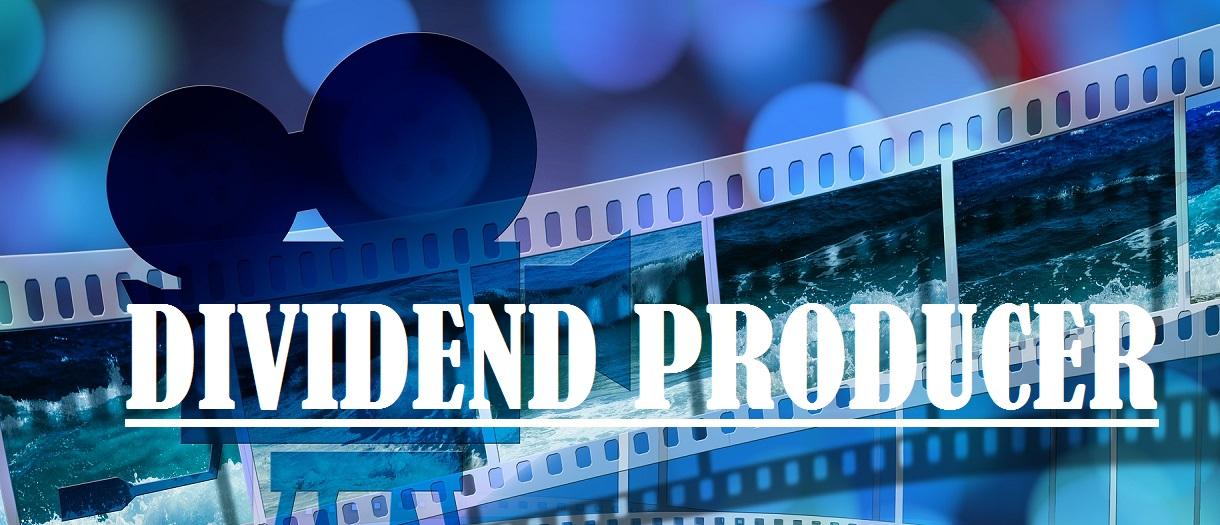 Dividend Producer