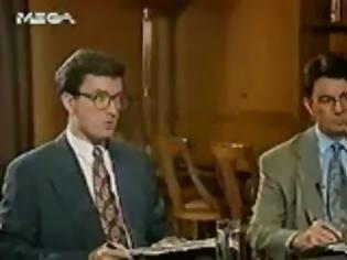 Τα Φιλιατρά, η ΠΟΛΛ.Α, οι εκλογές και οι πολιτικοί της εποχής του 89...