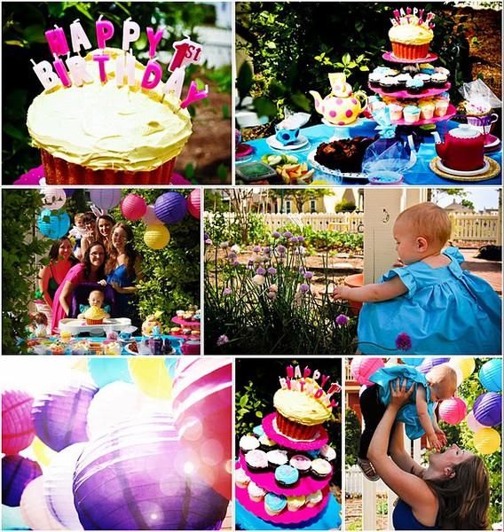 Amato Alice nel paese delle meraviglie Party | FANTASIA ROMANTICA MX58