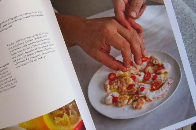 Saffron strands books for food lovers 2014 forumfinder Choice Image