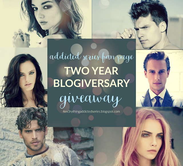 http://4ev3rythingaddictedseries.blogspot.com/2015/11/fan-page-2-year-blogiversary.html