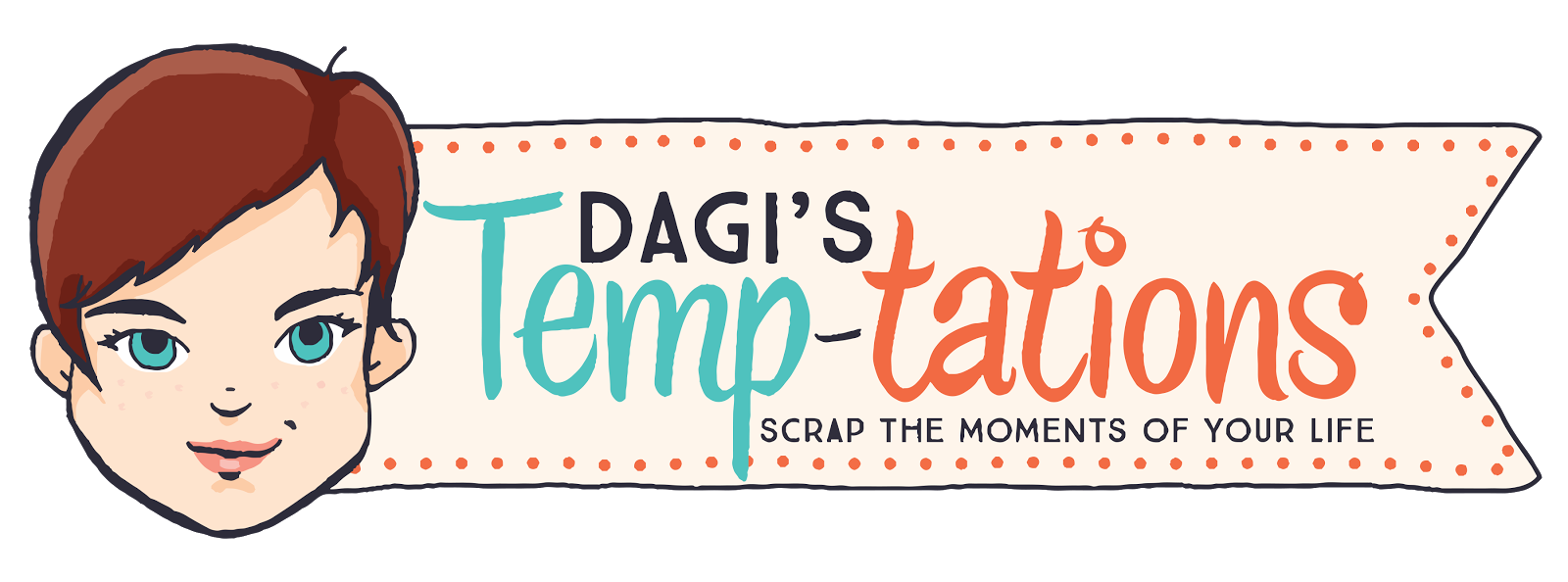 Dagi's Temp-tations