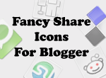 share-icons-blogger
