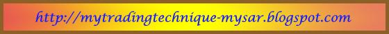 http://mytradingtechnique-mysar.blogspot.in/2013/11/mysar-for-18th-november_17.html#comment-form