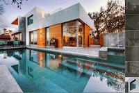 kolam renang full area
