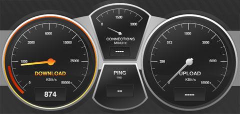 http://2.bp.blogspot.com/-0vKnZIx8dgs/UCtndiVTDyI/AAAAAAAAADs/n2jwNaqXRXo/s1600/internet-speed-test.jpg