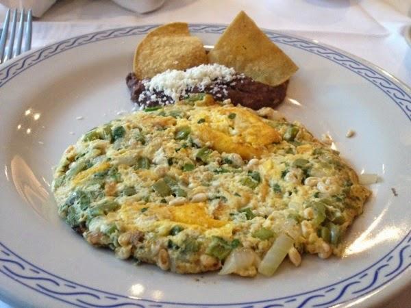 Recetas desayunos saludables para bajar de peso y los - Comidas deliciosas y saludables ...