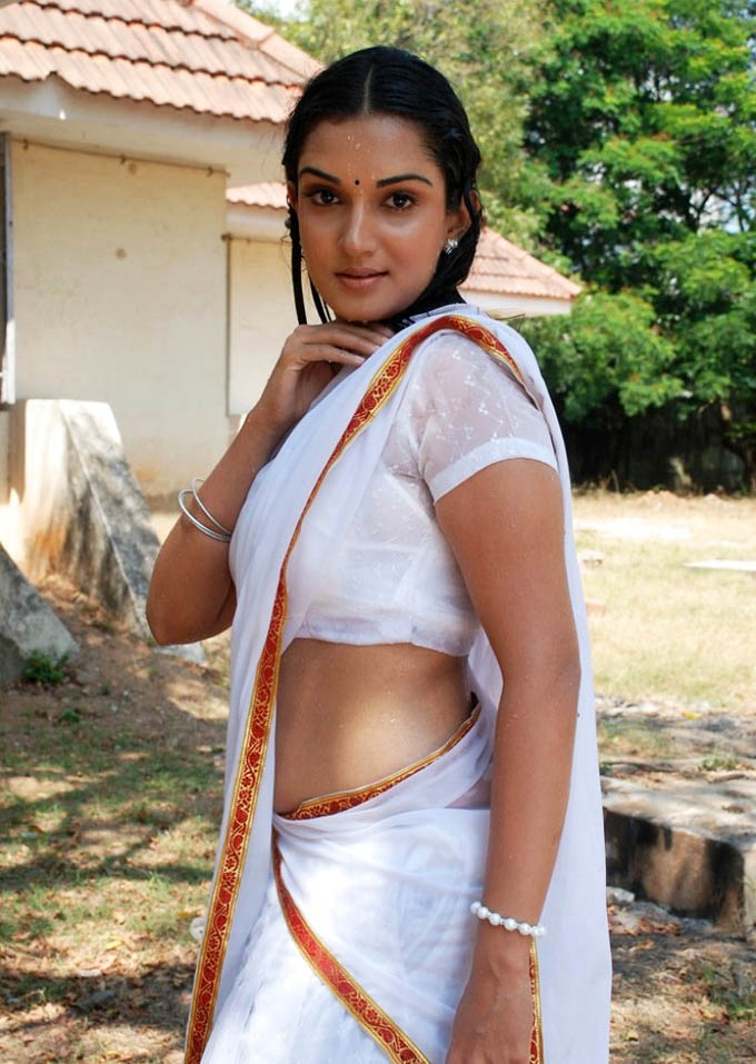 Kantharvan Tamil Movie Still - Kantharvan Tamil Movie Stills