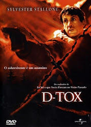 D – Tox