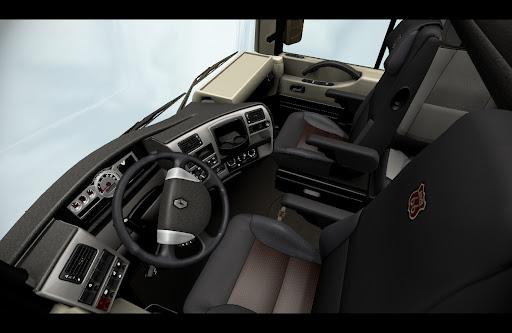 Euro truck simulator 2 o comeccedilo 1 - 3 6