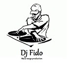 Dj-Fido