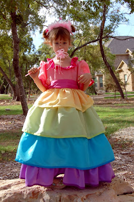 rainbow+dress2.JPG